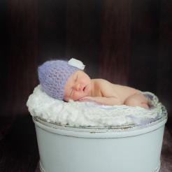 Pamela Berger Fotografie Newborn & Babys | Waidhofen an der Ybbs, Österreich