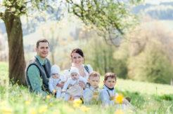Pamela Berger Fotografie Kinder und Familie | Waidhofen an der Ybbs, Österreich