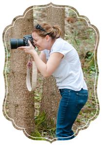 about-ueber-pamela kamera