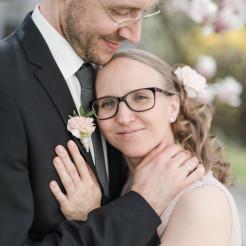 Pamela Berger Fotografie Hochzeit und Reportagen   Waidhofen an der Ybbs, Österreich