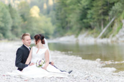 Pamela Berger Fotografie Hochzeit und Reportagen | Waidhofen an der Ybbs, Österreich