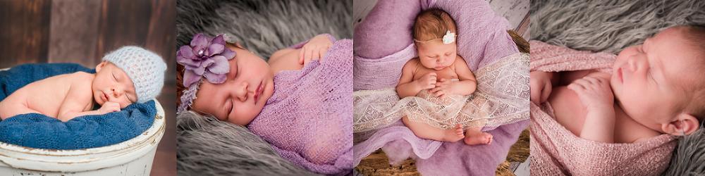 Pamela Berger Fotografie | Newborn, Baby, Kinder, Portrait, Babybauch, Familie, Hochzeit